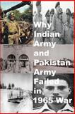 Why Indian Army and Pakistan Army Failed in 1965 War, Agha Amin, 1493624741