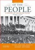 Of the People 9780199924745