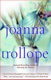 Next of Kin, Joanna Trollope, 0425184749