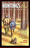 Hunting's Best Short Stories, , 1556524749