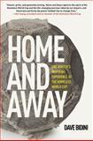 Home and Away, Dave Bidini, 1620874741