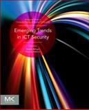 Emerging Trends in ICT Security, , 0124114741