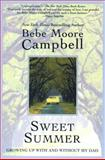 Sweet Summer, Bebe Moore Campbell, 0425174743