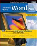 Microsoft Office Word : Comprehensive: A Professional Approach, Hinkle, Deborah A., 0072254742