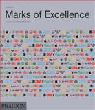 Marks of Excellence, Per Mollerup, 0714864749