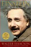 Einstein, Walter Isaacson, 0743264746