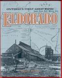 Eldorado, Gerry Boyce, 0920474748