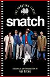 Snatch, Guy Ritchie, 1557044740