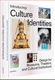 Introducing Culture Identities, , 3899554744