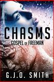 Chasms, G. J. O. Smith, 1499234740