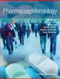 Pharmacoepidemiology 5th Edition