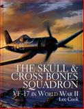 The Skull and Cross Bones Squadron, Lee Cook, 0764304755