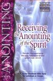 Receiving the Anointing of the Spirit, Keefauver, Larry, 0884194752