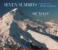 Seven Summits, Michael Lanza, 157061475X