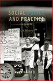 Social Policy and Practice in Canada : A History, Finkel, Alvin, 0889204756