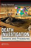 Death Investigation, Hanzlick, Randy, 1420044753