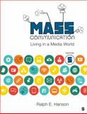 Mass Communication 5th Edition