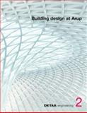 Engineering 2 : Arup Building Design, Schittich, Christian and Brensing, Christian, 3920034759