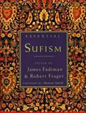 Essential Sufism 9780062514752