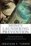 Money Laundering Prevention, Jonathan E. Turner, 0470874759