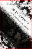 De 14 Portaler Og Slutningen Af Verden, Benjamin Hornfeck, 149590475X