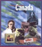 Canada, Fred McFadden and Eugene D'Orazio, 1550414755