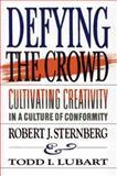 Defying the Crowd, Robert Sternberg, 0029314755