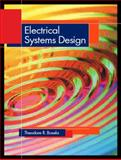 Electrical Systems Design, Bosela, Theodore R., 013975475X