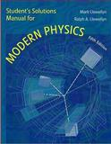 Modern Physics, Tipler, Paul A. and Llewellyn, Ralph, 0716784750