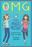 The Magic Mistake, Barbara Brauner, 142316475X