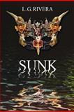Sunk, L. G. Rivera, 1481274759