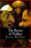 The Rector of Veilbye, Steen Blicher, 1500384755
