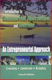Introduction to Commercial Recreation and Tourism 4th Edition