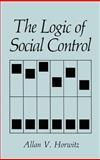 The Logic of Social Control 9780306434754