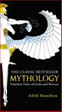 Mythology, Edith Hamilton, 0446574759