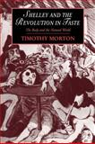 Shelley and the Revolution in Taste 9780521024754