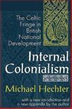 Internal Colonialism 9780765804754