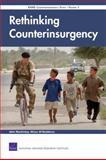 Rethinking Counterinsurgency, John Mackinlay, 0833044753