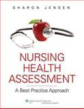 Jensen Assessment 1e and Lab Manual and Pocket Guide and PrepU; Karch Drug Guide; Hinkle Text 2e and Study Guide 13 Plus Smeltzer VitalSource 12 and PrepU Package, Lippincott Williams and Wilkins Staff, 1469864754