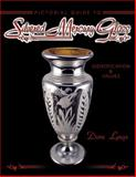 Silvered Mercury Glass, Diane C. Lytwyn, 1574324756