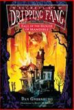 Secrets of Dripping Fang, Book Four, Dan Greenburg, 0152054758