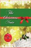 The Christmas Note, Trenton Hughes, 1480194751