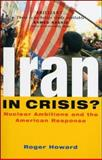 Iran in Crisis? 9781842774755