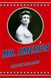 Mr. America 1st Edition