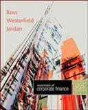 Essentials of Corporate Finance, Ross, Stephen A. and Westerfield, Randolph W., 0078034752