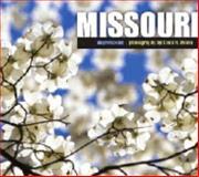 Missouri, photography by Scott R. Avetta, 1560374756