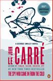 The Spy Who Came in from the Cold, John le Carré, 0143124757