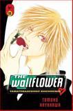 The Wallflower, Tomoko Hayakawa, 034549475X