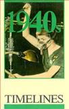 1940s, Jane Duden, 0896864758