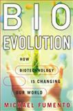 Bioevolution, Michael Fumento, 1893554759